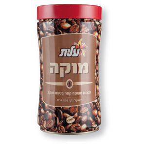 Instant-Mokka-Kaffee, 200 g