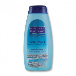 Gesichtswasser, 250 ml