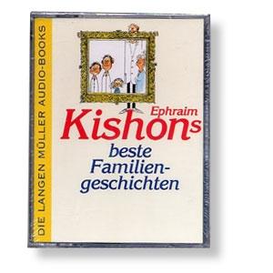 Kishons beste Familiengeschichten, ,2MCs