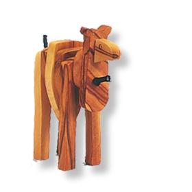 Mini-Kamel