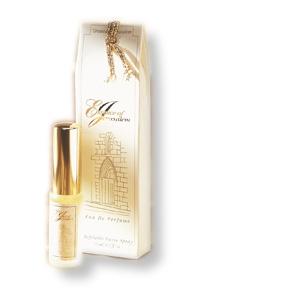 Eau-de-Parfum-Spray