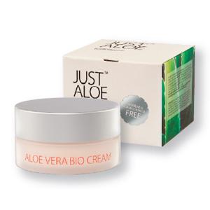 Aloe-Vera-Biocreme