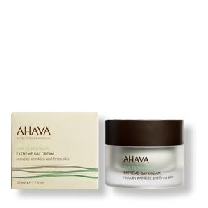 Intensive Tagescreme für reife Haut, 50 ml