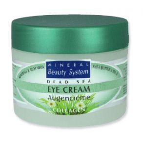 Anti-Aging-Augencreme, 50 ml