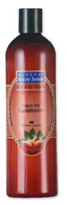 Arganöl-Conditioner, 400 ml