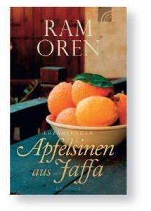 Apfelsinen aus Jaffa