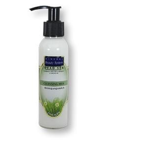 Reinigungsmilch mit Collagen. 50 ml