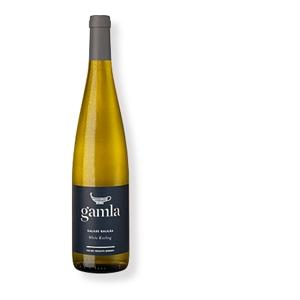 Gamla Riesling - Weißwein