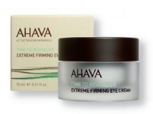 Extreme Firming Eye Cream, 15 ml