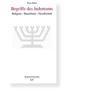 Begriffe des Judentums