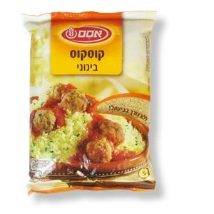 Couscous (medium), 350 g