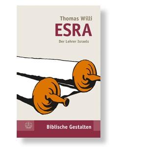 Esra - Der Lehrer Israels