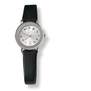 Quarz-Armband Uhr, versilbertem Gehäuse