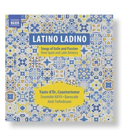 Latino Ladino