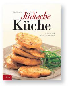 Jüdische Küche - Angebot