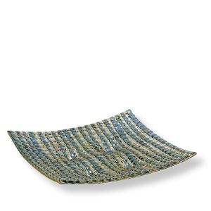 Glas-Schale - ein Spitzenprodukt von Naharia-Glas