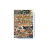 Das kleine jüdische Kochbuch