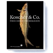 Koscher & Co.