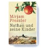 Nathan und seine Kinder - Taschenbuch