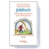 Jiddisch