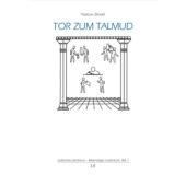 Tor zum Talmud