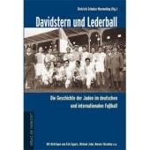 Davidstern und Lederball - Die Geschichte der Juden ...