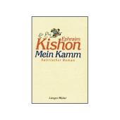 Mein Kamm - Ephraim Kishon