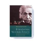 Einsteins Vermächtnis