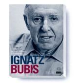 Ignatz Bubis. Ein jüdisches Leben in Deutschland