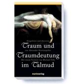 Traum und Traumdeutung im Talmud