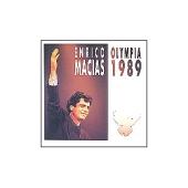 Olympia 1989 - Enrico Macias