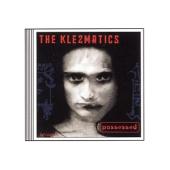 The Klezmatics Possessed