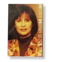 Nurit Hirsh - Collection, MC