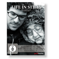 Life in Stilles - DVD