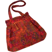 Praktische und stilvolle Einkaufstasche