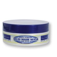 Schlamm-Haarmaske, 150 ml