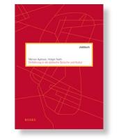 Einführung in die jiddische Sprache und Kultur - Buch +CD