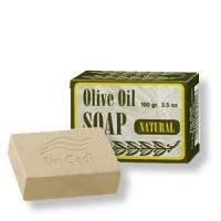 Olivenölseife, 100 g