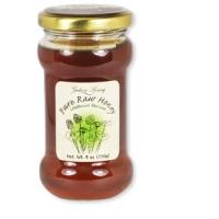 Reiner Wildblüten-Honig, 250 g