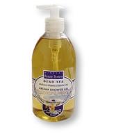 Aroma Bade- und Duschgel