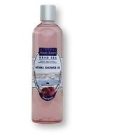 Bade- und Duschöl, 400 ml