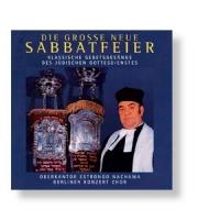 Sabbat Feier - CD