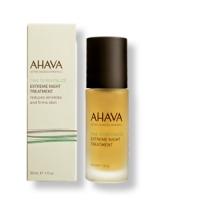 Extreme Nachtpflege für reife Haut, 30 ml