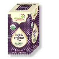 Englischer Frühstückstee (Bio)