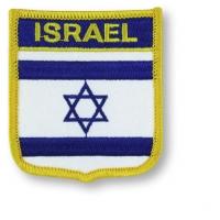 Emblem Israel