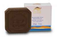 Schlamm-Seife, 100 g
