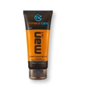 Mineral Care - Face Clearing Gel - for Men