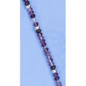 Megido-Halskette