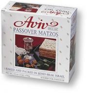Mazzen, 450 g - Angebot