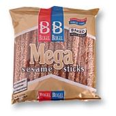 Mega-Sesam-Sticks